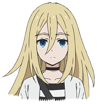 https://ami.animecharactersdatabase.com/uploads/chars/13495-1404499507.png