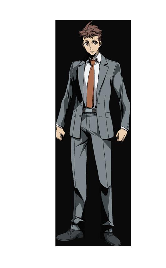 https://ami.animecharactersdatabase.com/uploads/chars/13495-1431921266.png