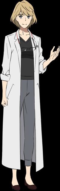 https://ami.animecharactersdatabase.com/uploads/chars/13495-1447551893.png