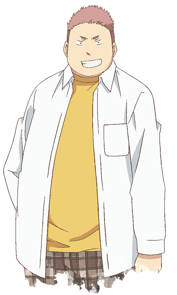 https://ami.animecharactersdatabase.com/uploads/chars/13495-1456550493.png