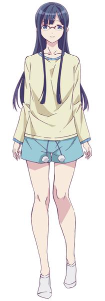https://ami.animecharactersdatabase.com/uploads/chars/13495-1462368995.jpg