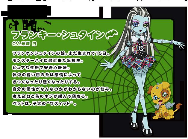 https://ami.animecharactersdatabase.com/uploads/chars/13495-1542416296.png
