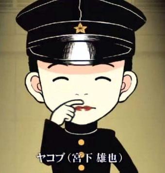 https://ami.animecharactersdatabase.com/uploads/chars/13495-164015029.jpg