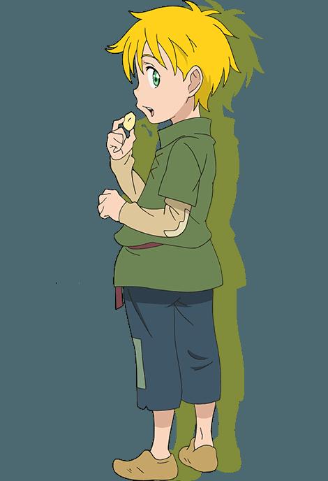 https://ami.animecharactersdatabase.com/uploads/chars/13495-1689362526.png