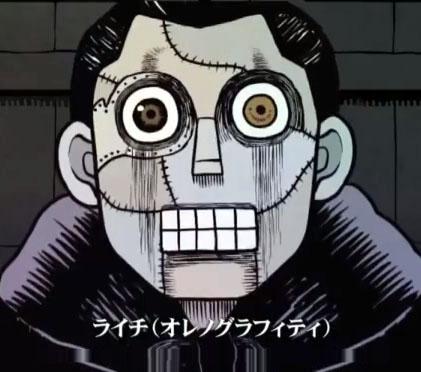 https://ami.animecharactersdatabase.com/uploads/chars/13495-1962614932.jpg