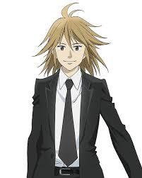 https://ami.animecharactersdatabase.com/uploads/chars/13495-1962795384.jpg