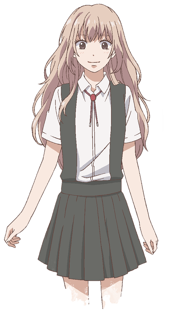 https://ami.animecharactersdatabase.com/uploads/chars/13495-266611611.png