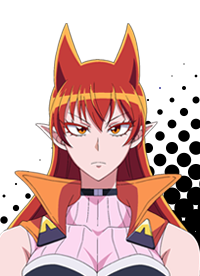 https://ami.animecharactersdatabase.com/uploads/chars/13495-318801773.png
