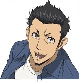 https://ami.animecharactersdatabase.com/uploads/chars/13495-349279682.jpg