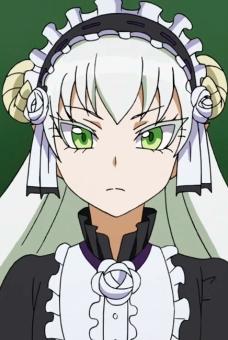 https://ami.animecharactersdatabase.com/uploads/chars/13495-354144039.png