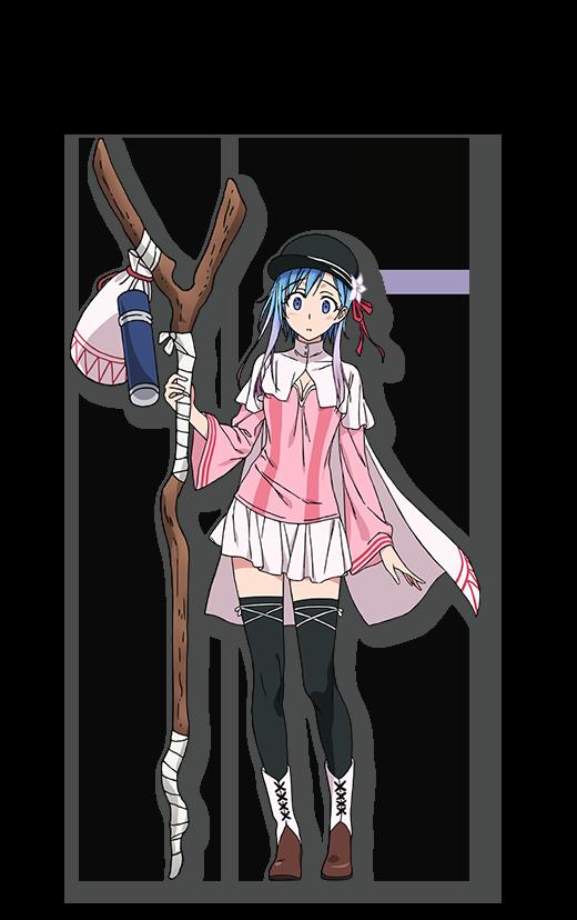 https://ami.animecharactersdatabase.com/uploads/chars/13495-357737517.png