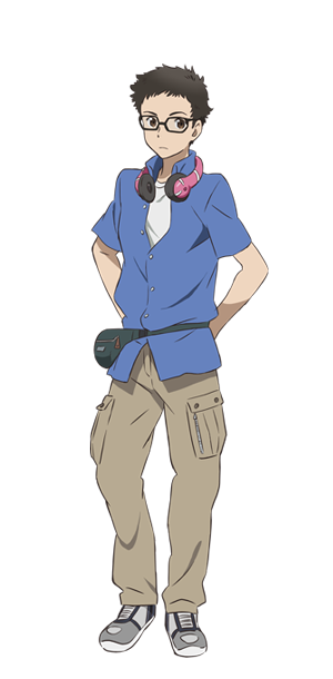 https://ami.animecharactersdatabase.com/uploads/chars/13495-393711771.png