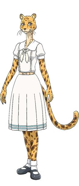 https://ami.animecharactersdatabase.com/uploads/chars/13495-555949693.png