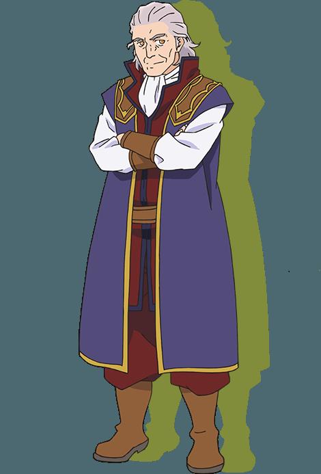 https://ami.animecharactersdatabase.com/uploads/chars/13495-633538095.png
