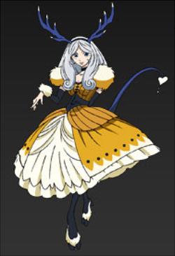 https://ami.animecharactersdatabase.com/uploads/chars/13495-642720542.png