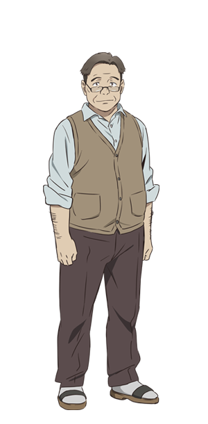 https://ami.animecharactersdatabase.com/uploads/chars/13495-8171643.png