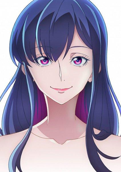 https://ami.animecharactersdatabase.com/uploads/chars/13495-831985960.jpg