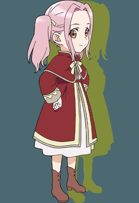 https://ami.animecharactersdatabase.com/uploads/chars/13495-833450432.png
