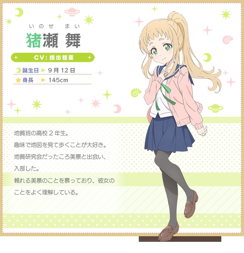 https://ami.animecharactersdatabase.com/uploads/chars/13495-838135408.png
