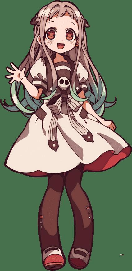https://ami.animecharactersdatabase.com/uploads/chars/13495-936879044.png