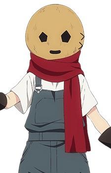 https://ami.animecharactersdatabase.com/uploads/chars/13495-946860838.jpg