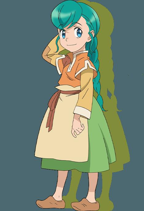 https://ami.animecharactersdatabase.com/uploads/chars/13495-989369374.png