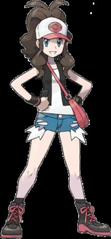https://ami.animecharactersdatabase.com/uploads/chars/14596-1238533876.png