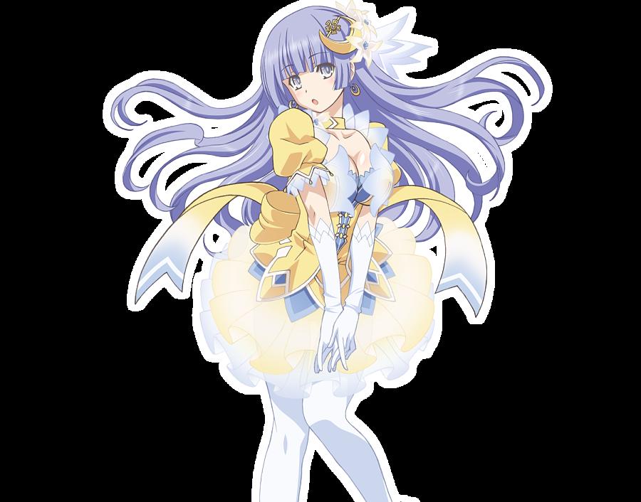 https://ami.animecharactersdatabase.com/uploads/chars/14596-686507888.png