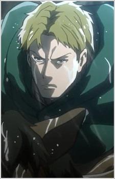 https://ami.animecharactersdatabase.com/uploads/chars/14620-1507622430.jpg