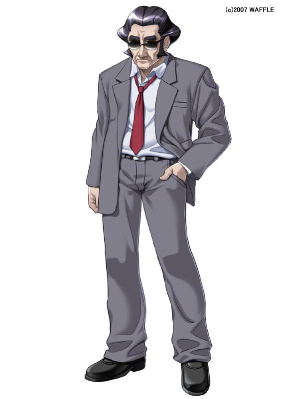 https://ami.animecharactersdatabase.com/uploads/chars/150-912083145.jpg