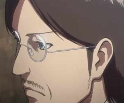 https://ami.animecharactersdatabase.com/uploads/chars/16391-800927429.jpg