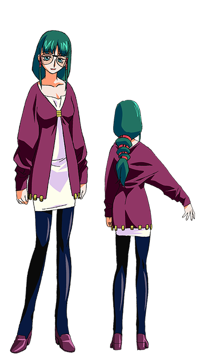 https://ami.animecharactersdatabase.com/uploads/chars/17580-1863062260.png