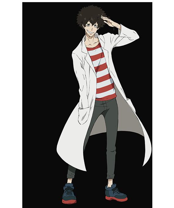 https://ami.animecharactersdatabase.com/uploads/chars/18137-1163134880.png