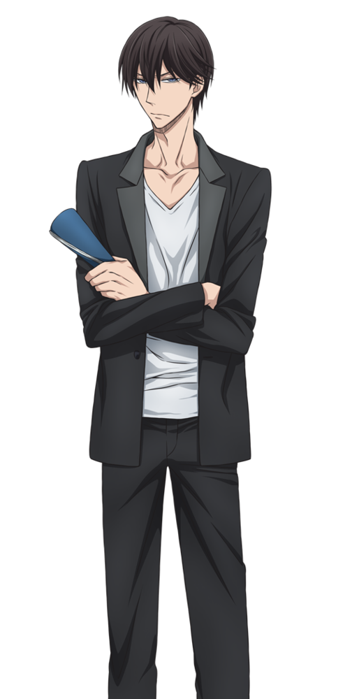 https://ami.animecharactersdatabase.com/uploads/chars/18137-1688431548.png