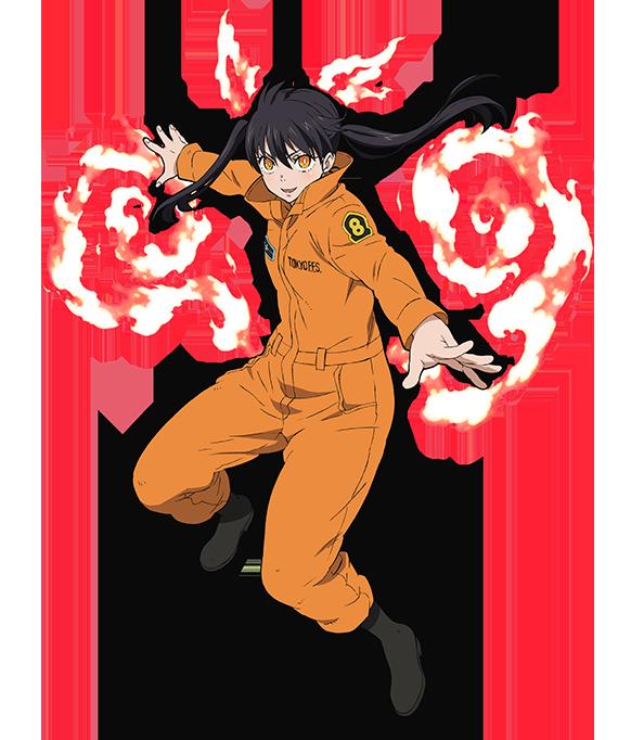 https://ami.animecharactersdatabase.com/uploads/chars/18137-198466877.png