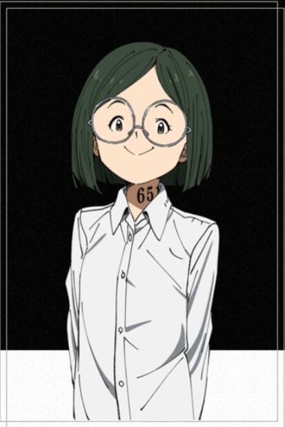 https://ami.animecharactersdatabase.com/uploads/chars/18137-2075681944.jpg