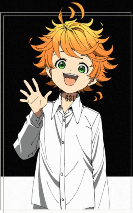 https://ami.animecharactersdatabase.com/uploads/chars/18137-3723444.jpg