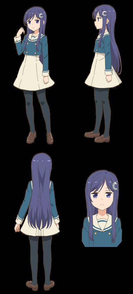 https://ami.animecharactersdatabase.com/uploads/chars/18137-838872856.png