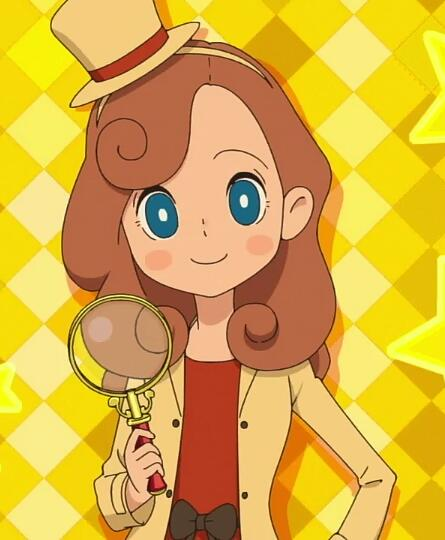 https://ami.animecharactersdatabase.com/uploads/chars/18137-87233555.jpg