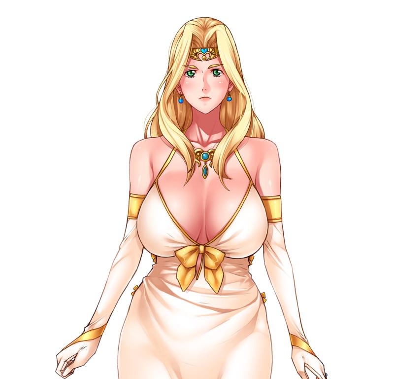 https://ami.animecharactersdatabase.com/uploads/chars/19876-996000112.jpg