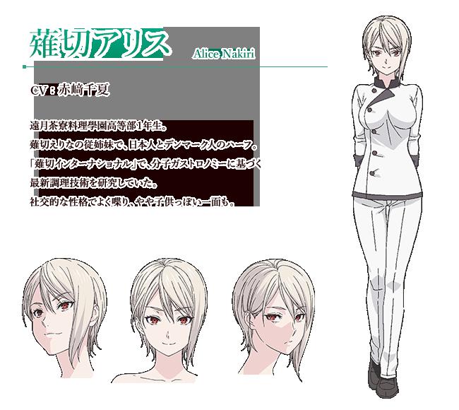 https://ami.animecharactersdatabase.com/uploads/chars/19917-1866714800.png
