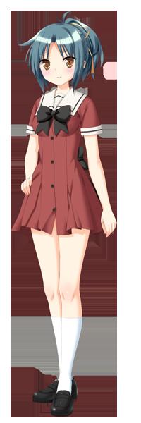 https://ami.animecharactersdatabase.com/uploads/chars/19959-638772009.png