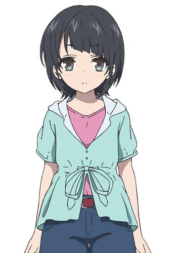https://ami.animecharactersdatabase.com/uploads/chars/22401-1102555731.png