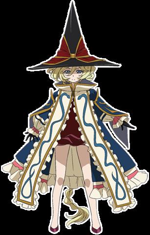 https://ami.animecharactersdatabase.com/uploads/chars/29946-1478699430.png