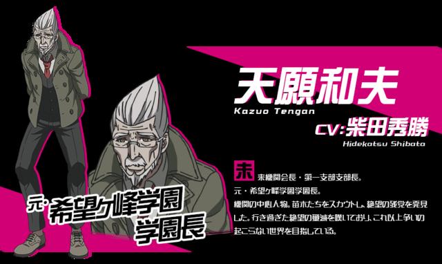 https://ami.animecharactersdatabase.com/uploads/chars/29946-1784202077.png