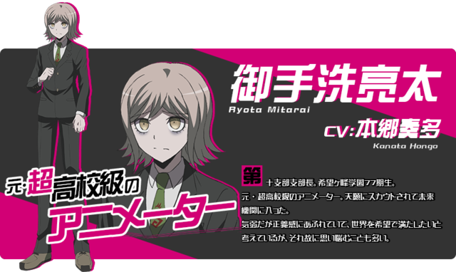 https://ami.animecharactersdatabase.com/uploads/chars/29946-336725979.png