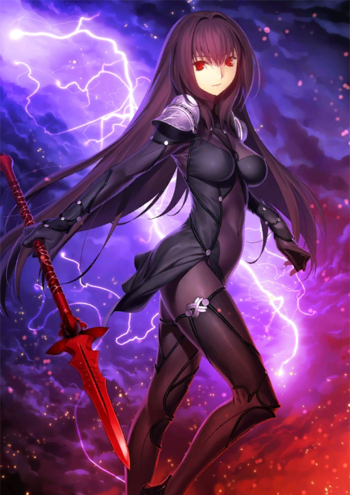 https://ami.animecharactersdatabase.com/uploads/chars/29946-385716836.png