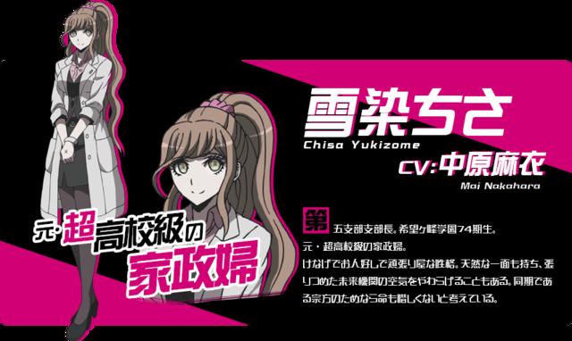 https://ami.animecharactersdatabase.com/uploads/chars/29946-400923704.png