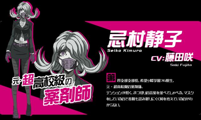 https://ami.animecharactersdatabase.com/uploads/chars/29946-420376558.png