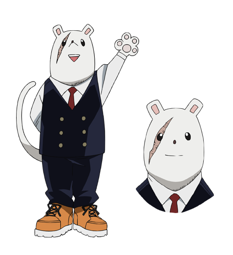 https://ami.animecharactersdatabase.com/uploads/chars/32812-1405169657.png